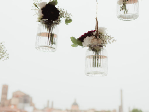 Gallery Matrimoni Terrazza Mattuiani